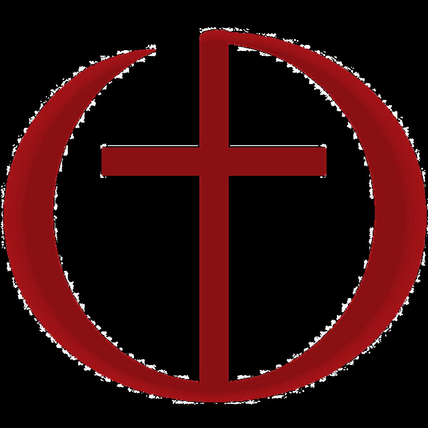 Predigten – FeG Fürstenfeldbruck